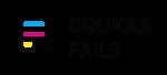 www.DrukasFails.lv